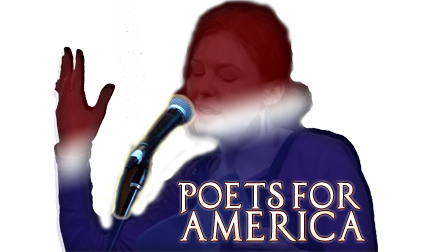Store - Poets For America